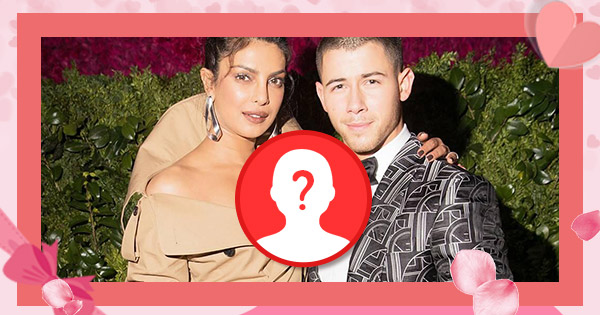 Find Out Which Dress You Should Wear to Nick Jonas' Wedding