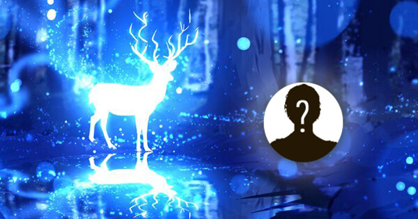 Which Mythical Creature Is Your Patronus?